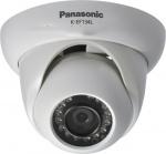 Camera IP Dome hồng ngoại 1.3Megapixels PANASONIC K-EF134L06